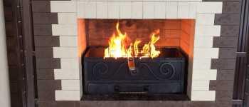 Отопление в деревянном доме из бруса - водяное или электрическое?